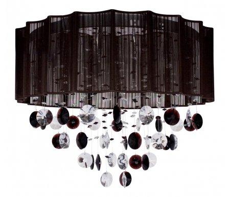 Накладной светильник Каскад 23 244018910Потолочные светильники<br><br>