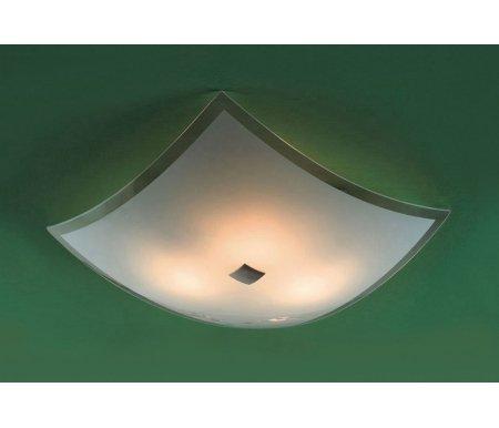 Лайн 931 CL931021  Накладной светильник Citilux