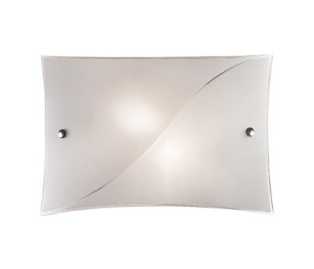 Накладной светильник Lora 2203Потолочные светильники<br><br>