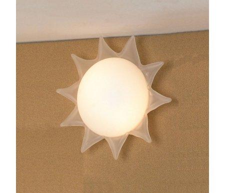 Накладной светильник Meda LSA-1142-02Потолочные светильники<br><br>