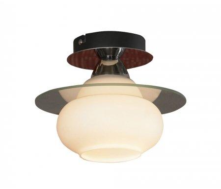 Накладной светильник Nerone LSF-2607-01Потолочные светильники<br><br>