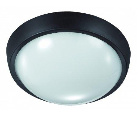 Накладной светильник Opal 357184Потолочные светильники<br>угол рассеивания 120^C,<br>