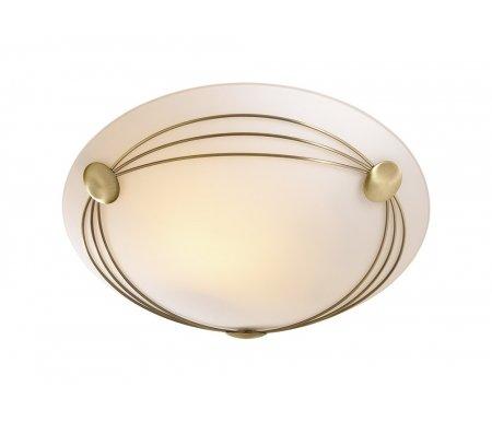 Накладной светильник Pagri 2162Потолочные светильники<br><br>