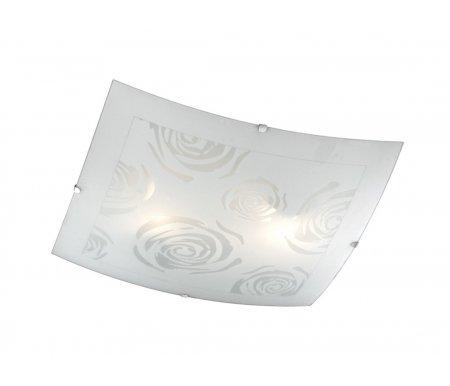 Накладной светильник Pavia 2229Потолочные светильники<br><br>