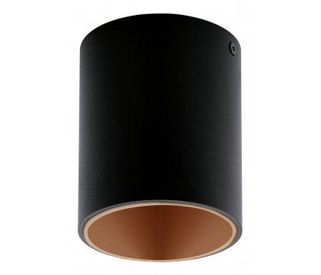 Здесь можно купить Polasso 94501  Накладной светильник Eglo