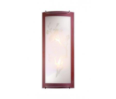Здесь можно купить Sakura 1646  Накладной светильник Sonex