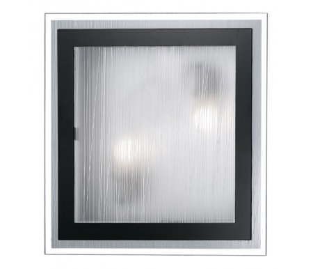 Накладной светильник Ulen 2736/2WПотолочные светильники<br><br>