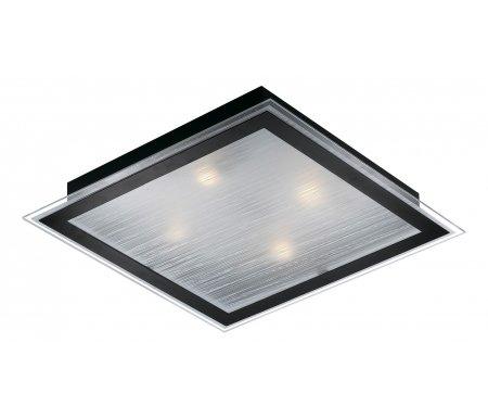 Накладной светильник Ulen 2736/4WПотолочные светильники<br><br>