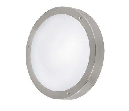 Здесь можно купить Vento 1 94121  Накладной светильник Eglo