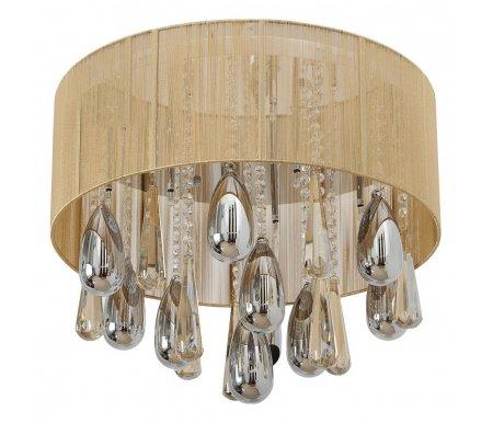 Купить  Жаклин 2 465010409  Накладной светильник MW-Light