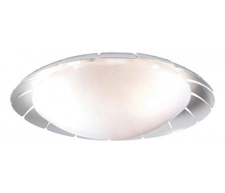 Накладной светильник Zita 2752/3CПотолочные светильники<br><br>
