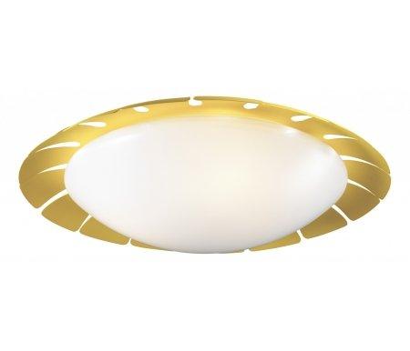 Накладной светильник Zita 2753/3CПотолочные светильники<br><br>