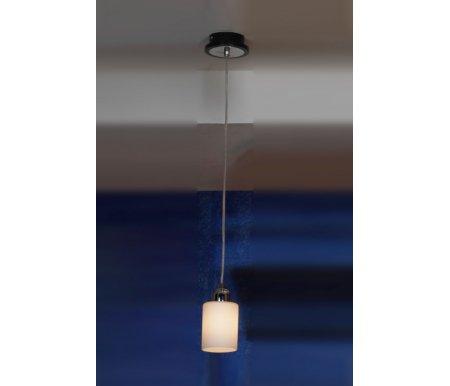 Подвесной светильник Caprile LSF-6106-01Потолочные светильники<br><br>