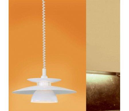 Купить Подвесной светильник Eglo, Eglo Brenda 87055, Австрия