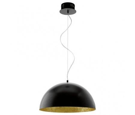 Купить Подвесной светильник Eglo, Eglo Gaetano 94228, Австрия