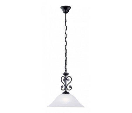 Фото Подвесной светильник Eglo. Купить с доставкой