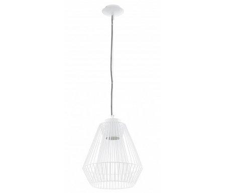 Подвесной светильник Eglo Piastre 94198Потолочные светильники<br><br>