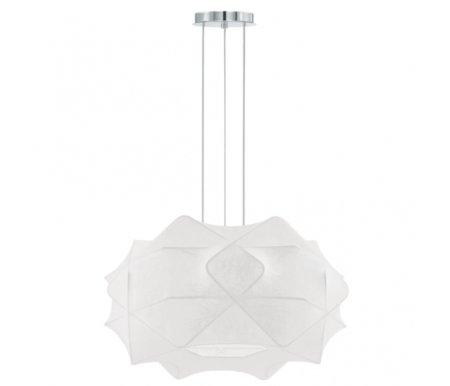 Подвесной светильник Eglo Segada 91925Потолочные светильники<br><br>