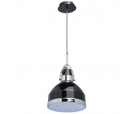 Подвесной светильник MW-Light Акцент 680011201Потолочные светильники<br><br>