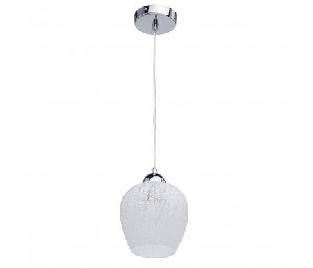 Фото #1: Подвесной светильник MW-Light