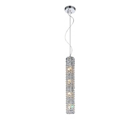 Купить Подвесной светильник Omnilux, OM-428 OML-42803-04, Италия