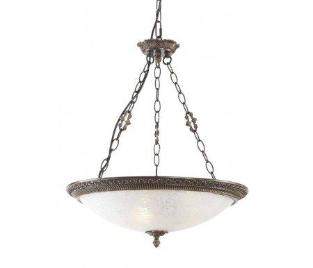 Подвесной светильник ST Luce Fascino SL135.403.04Потолочные светильники<br><br>