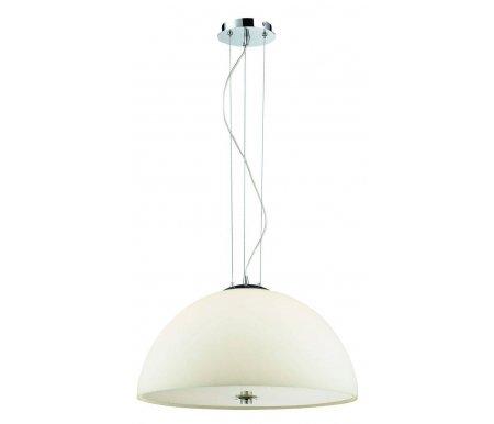 Подвесной светильник ST Luce Flant SL282.503.03Свет<br><br>
