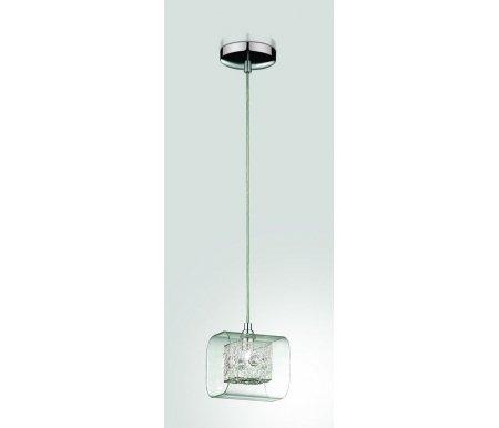 Подвесной светильник ST Luce SL602.103.01Потолочные светильники<br><br>