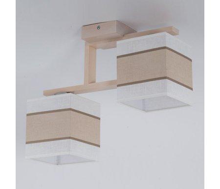 Потолочный светильник TK Lighting