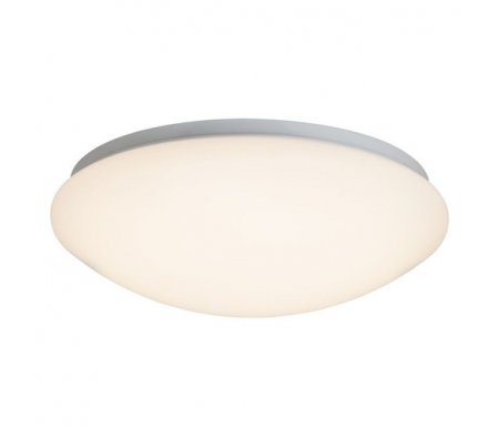 Купить Потолочный светильник Brilliant, Brilliant Fakir G94246/05, Германия