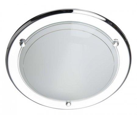 Купить Потолочный светильник Brilliant, Brilliant Miramar 90191/15, Германия