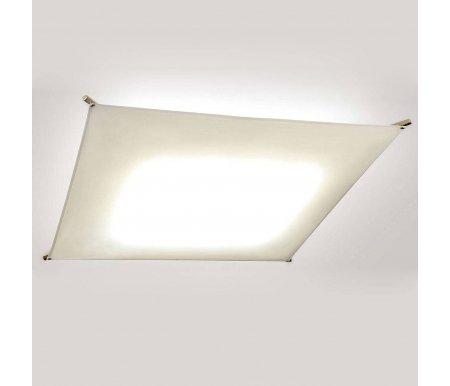 Фото Потолочный светильник Citilux. Купить с доставкой