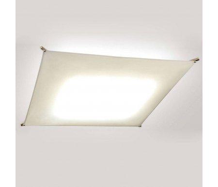 Потолочный светильник Citilux CL701810BПотолочные светильники<br><br>
