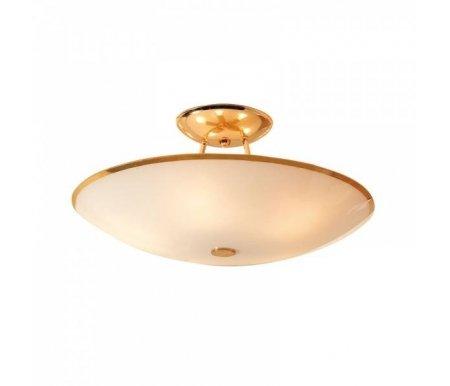 Купить Потолочный светильник Citilux, Citilux Комфорт CL911202, Дания