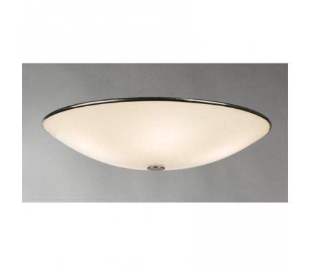 Потолочный светильник Citilux Комфорт CL911502Потолочные светильники<br><br>