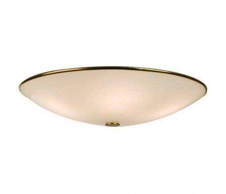 Купить Потолочный светильник Citilux, Citilux Комфорт CL911602, Дания