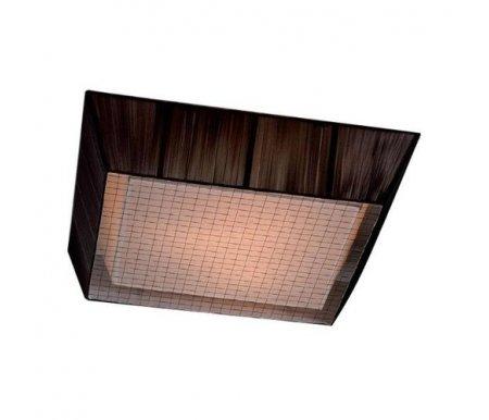 Купить Потолочный светильник Citilux, Citilux Куб CL935028, Дания