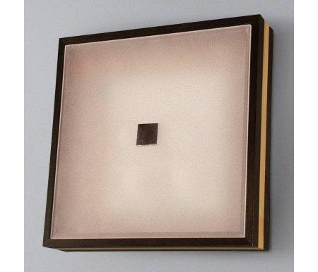 Потолочный светильник Citilux Кваттро CL940321Потолочные светильники<br><br>