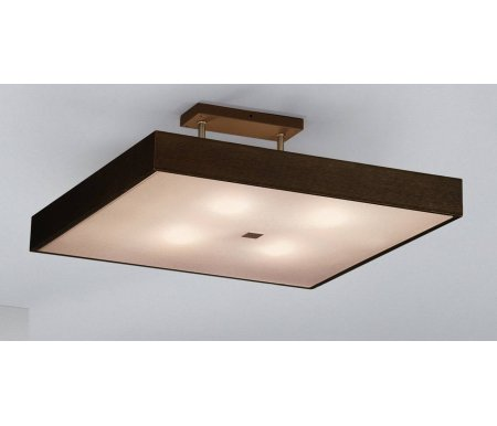 Купить Потолочный светильник Citilux, Citilux Кваттро CL940511, Дания