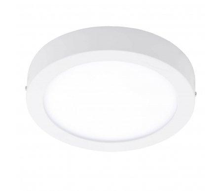 Потолочный светильник Eglo Fueva 1 94075Потолочные светильники<br><br>