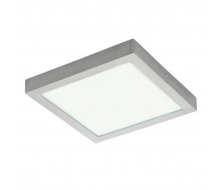 Потолочный светильник Eglo Fueva 1 94528Потолочные светильники<br><br>