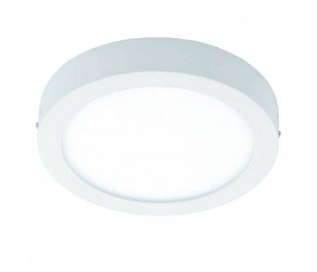 Потолочный светильник Eglo Fueva 1 94536Потолочные светильники<br><br>