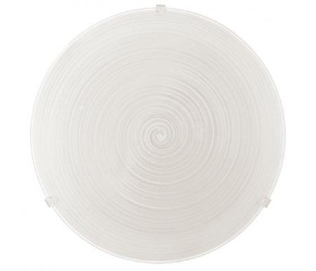 Здесь можно купить Eglo Malva 90016  Потолочный светильник Eglo