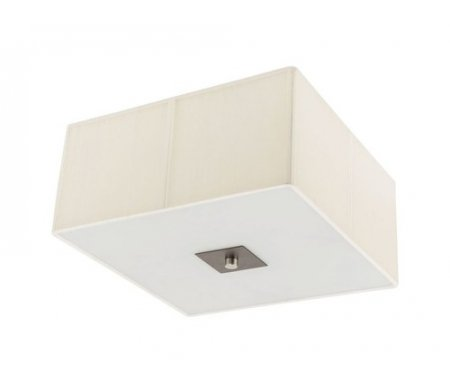 Здесь можно купить Eglo Tosca 89325  Потолочный светильник Eglo