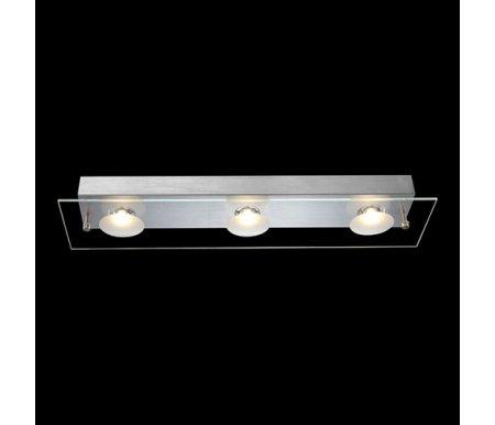 Купить Потолочный светильник Globo, Globo Berto 49200-3, Австрия