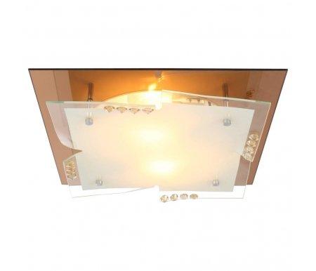 Фото Потолочный светильник Globo. Купить с доставкой