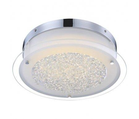 Потолочный светильник Globo Leah 49315Потолочные светильники<br><br>