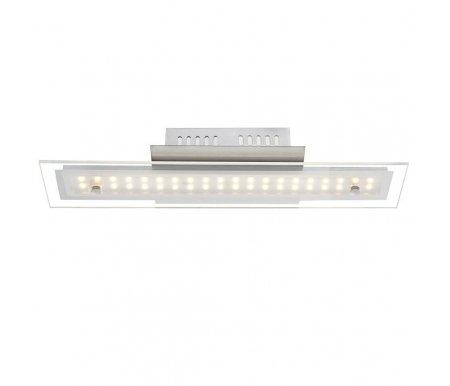 Потолочный светильник Globo Liguria 67804-8DПотолочные светильники<br><br>