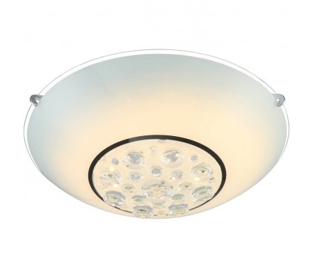 Потолочный светильник Globo Louise 48175-12Потолочные светильники<br><br>
