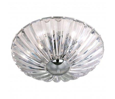 Потолочный светильник Lussole Lgo LSP-0182Потолочные светильники<br><br>